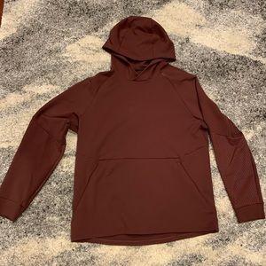 Lululemon BARRY'S Sweatshirt